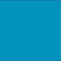 calendar-bleu