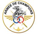 Armée de champions