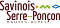 Savinois Serre-Ponçon