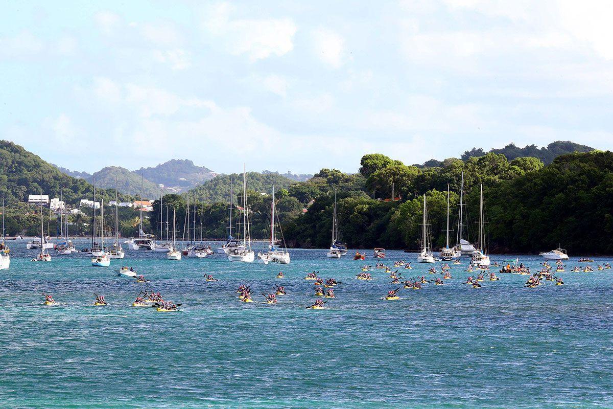 alizes-paysage-kayak